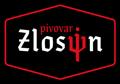 Pivovar Zlosin Logo